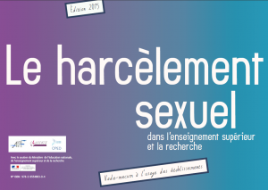 Couverture_VM_web